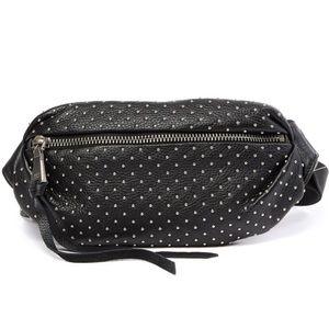 AIMEE KESTENBERG belt bag